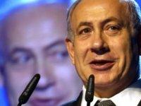Netanyahu: Türkiye'yle ilişkilerimizde gelişme var, Erdoğan bana sadece 6 günde bir 'Hitler' diyor