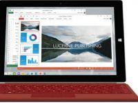 Microsoft, Surface 3 dönemini bitiriyor