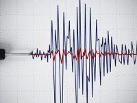 Solomon Adaları'nda 6,4 büyüklüğünde deprem