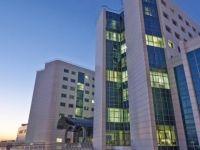Yakın Doğu Üniversitesi Hastanesi Güzelyurt Dispanseri'nden Kan Bağışı Çağrısı