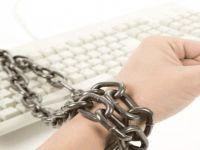 5 haber sitesine erişim engellendi