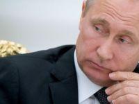 Rusya: Türkiye'yle ilişkiler birkaç günde düzelmez