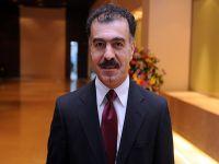 Diyarbakır'daki görüşme çözüm sürecine katkı sağlayacak