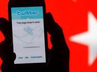 Türkiye saatlerdir sosyal medyasız yaşıyor!