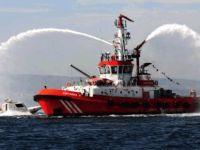 1 Temmuz Denizcilik ve Kabotaj Bayramı kutlanacak