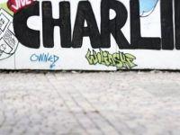 Charlie Hebdo'ya yeni ölüm tehditleri