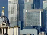 Londra'nın bankerleri bavul topluyor