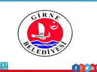 Beş belediye Girne ikinci bölge emirnamesi ile ilgili toplantı düzenliyor
