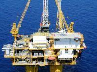 Anastasiadis doğal gaz şirketlerinden yetkililerle görüşecek