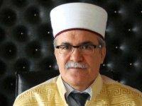 Din İşleri Başkanı Atalay Ramazan Bayramı mesajı yayımladı