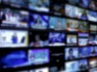 Rus kanalına Türkiye soruşturması