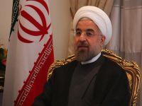 İran'ın nükleer faaliyet hakkı resmen tanındı