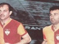 Türk futbolunda bir yıldız daha kaydı...