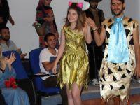 """LAÜ'de """"Taklit ve Yozlaşma Üzerine"""" etkinlik düzenlendi"""