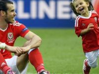 UEFA sahada çocuk istemiyor