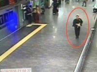 Kremlin: İstanbul saldırıları önlenebilirdi