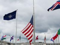 NATO zirvesinde kilit konu Rusya