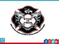 Hava Limanları Kurtarma ve Yangınla Mücadele Görevlileri Derneği başkanını seçti