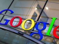 Avrupa Birliği'nden Google'a üçüncü suçlama