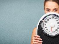 İşte kilo vermenin 6 yararı