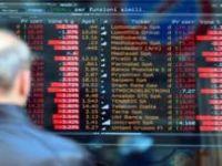 İtalya bankalarını neden kurtaramıyor?