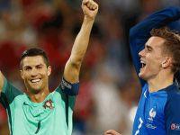 EURO 2016'da kupa, sahibini buluyor!