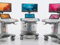 Adanın en teknolojik hastanesinin ekipmanları saymakla bitmiyor!