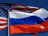 Rusya, iki ABD'li diplomatı sınır dışı etti