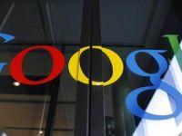 Google Anvato'yu satın aldı
