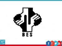 BES Başkanı Yalınkaya, üyelerin sağlık kontrollerine başlandığını açıkladı