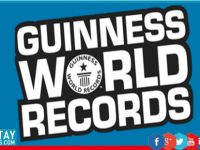 Yarın, KKTC'de bir dünya rekoru kırılacak!