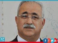 İzcan, Nevruz Kutlamalarında alınan polisiye tedbirleri eleştirdi
