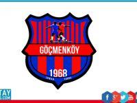 Göçmenköy kulüp lokali, ihale süreci başladı!