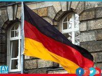 Alman polisinden DİTİB imamlarına baskın