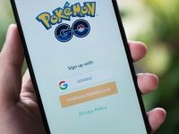 Pokemon Go'ya güncelleme geldi