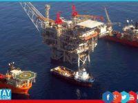 Doğu Akdeniz'de yeni bir doğal gaz koridoru mu?