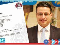 Kuzey Kıbrıs Turkcell'in 'Hizmet Yönetimi'ne uluslararası Onay
