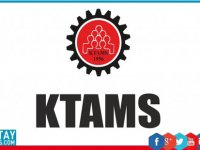 KTAMS ve TEL-SEN grevde!