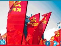 Suriyelilere vatandaşlık verilmesi konusunda Komünist Parti'den ezber bozan çıkış