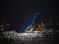 Hong Kong'da feribot kazası: 85 yaralı