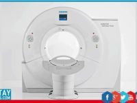 Düşük doz radyasyonla hastalık tanısı Dr. Suat Günsel Girne Üniversitesi Tıp Fakültesi Hastanesi'nde