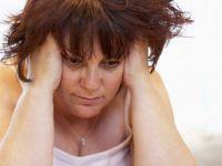 Depresyon obeziteye sebep olur mu?
