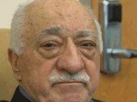 Fetullah Gülen darbe girişimi ile ilgili konuştu!