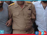 Son dakika: 15 Temmuz darbe girişiminde 7 general tutuklandı
