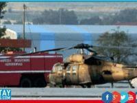 Darbeci askerler Kıbrıs'a sığınma talebi etti!