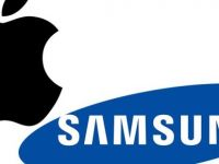 Samsung zirvede!