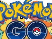 Pokemon Go ne kadar internet harcıyor?