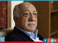 Mısır Başbakanı: Gülen'in iltica başvurusunu değerlendiririz
