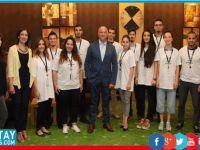 Genç Yetenekler Kuzey Kıbrıs Turkcell'de