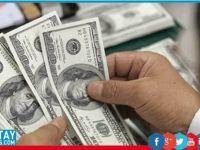Son dakika: Dolar çok feci yükseldi!